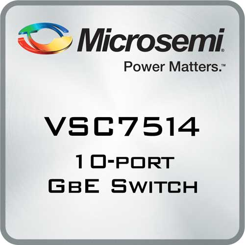 MS0508_VSC7514_Switch_S