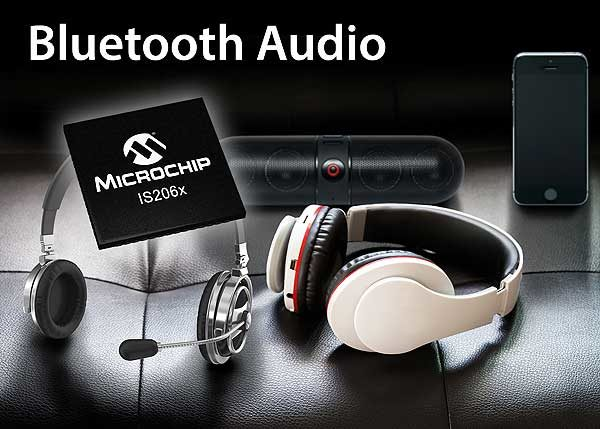 MC1338---Bluetooth-Audio-hi