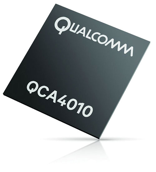 CODICO_EA0217_Qualcomm_QCA4010_Chip