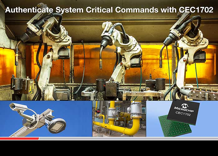 MC1373---CEC1702_System-critical-commands-hi
