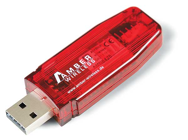 WE_EA0417_USB