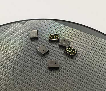 chip-component-swindon-silicon-mixed-asic-design