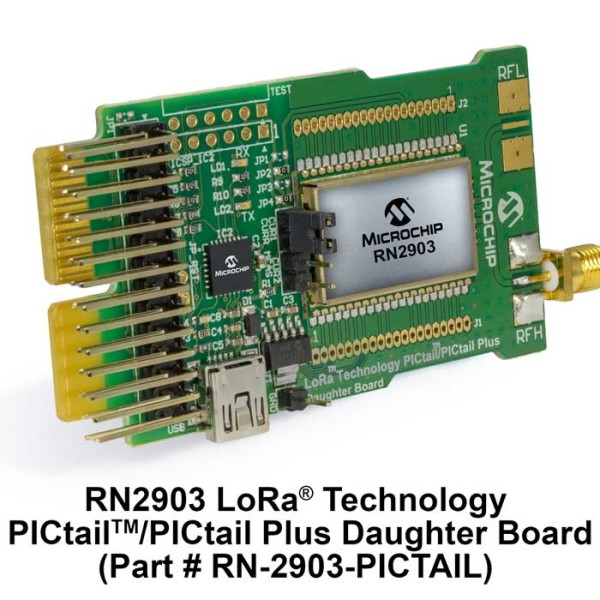MC1321---RN2903-LoRa-Technology-PICtail-Daughter-Board_WEB