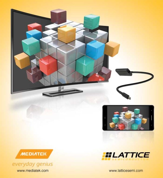 Lattice_MediaTek-Graphic