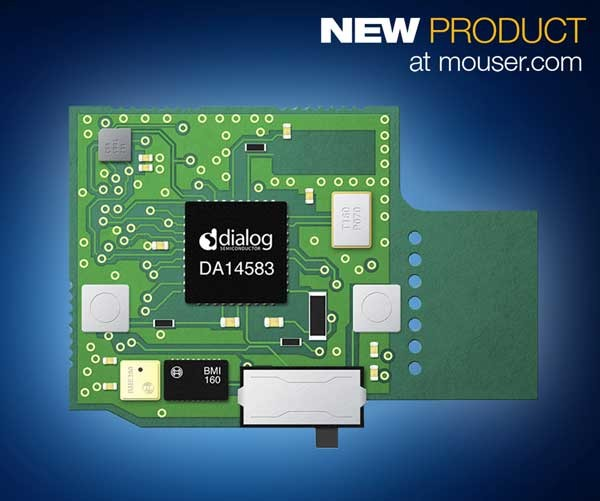 Mouser---Dialog-Semiconductor
