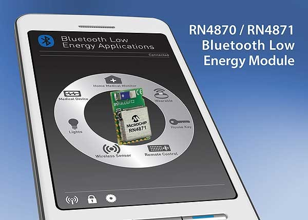 MC1334---BluetoothApp-hi