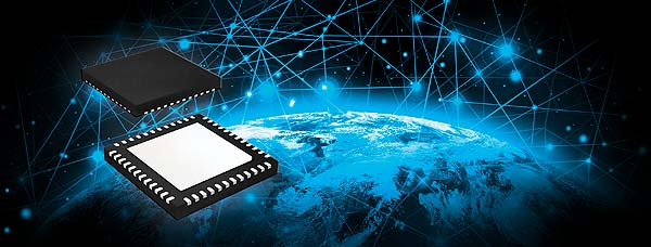 Global Digital Multiphase Controllers Market 2020 Industry Analysis by  Manufacturers, End-User, Type, Application, Regions and Forecast to 2025 –  BCFocus